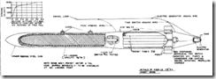 400px-Disney_Bomb_Diagram